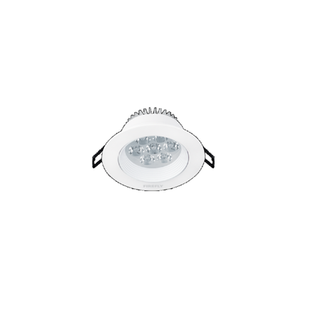 Picture for category Led Downlight
