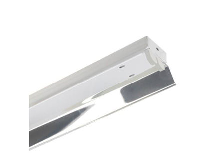 Picture of Firefly Industrial Type with Powder Coated Reflector ESLI1X20/0