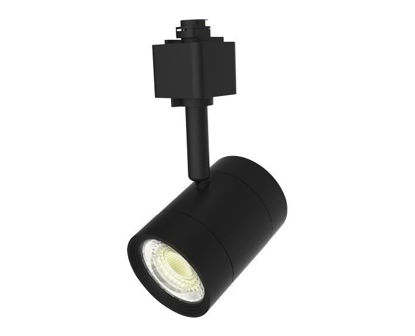 Picture of Firefly Track Light ETL1108WW