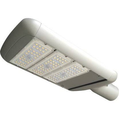 Picture of Firefly Street Light ESL4030DL