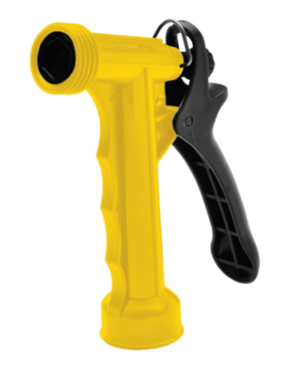 Picture of Stanley Trigger Front Thread STBDS7412
