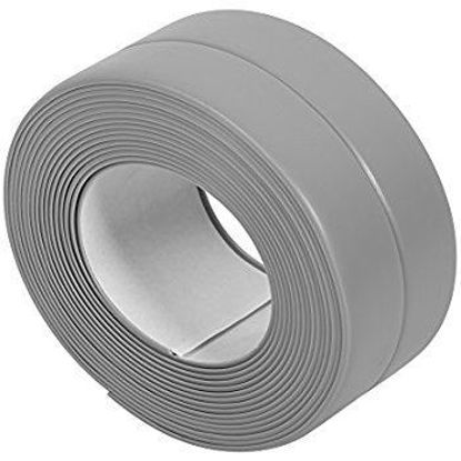 Picture of KL & Ling Corner Sealing Tape KICST2903