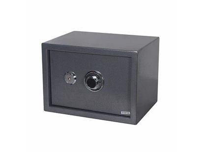 Picture of Safewell Mechanical Safe SF250BMGRP
