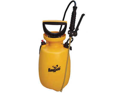 Picture of KIngjet Pressure Sprayer KJ50W
