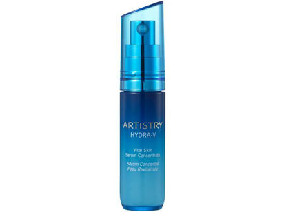 Picture of Artistry Hydra V Vital Skin Serum Concentrate