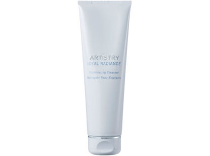 Picture of Artistry Ideal Radiance Illuminating Cleanser