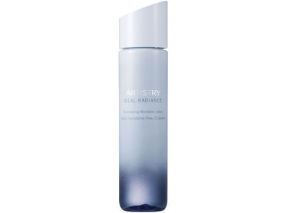 Picture of Artistry Ideal Radiance Illuminating Moisture Lotion