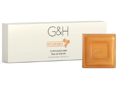Picture of G & H Nourish+ Complexion Bar