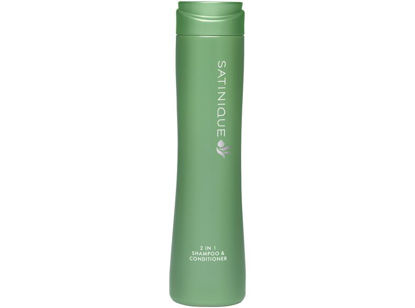 Picture of Santinique 2 In 1 Shampoo And Conditioner