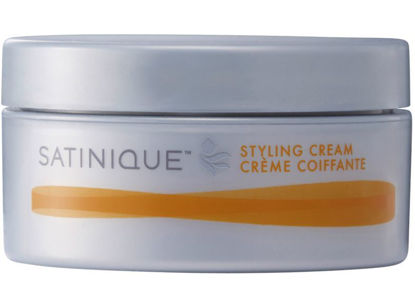 Picture of Satinique Styling Cream