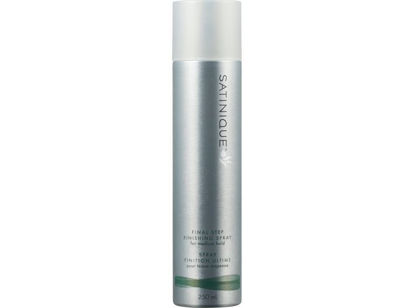 Picture of Satinique Final Step Finishing Spray