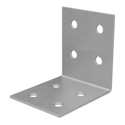 Picture of Stainless Bracket