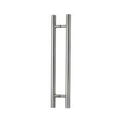 Picture of H Handle 38x1800