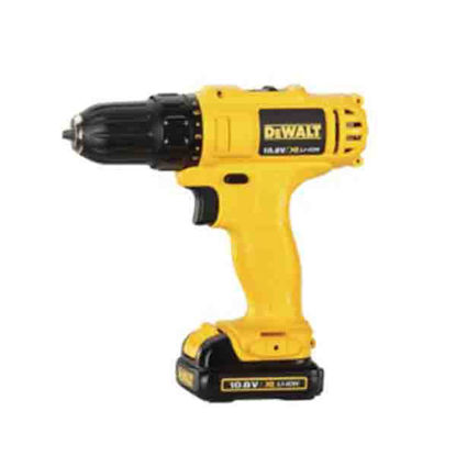 Picture of Dewalt Cordless Drill Driver, DCD700C1-B1