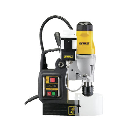 Picture of Dewalt Magnetic Drill Press, DWE1622K-B1