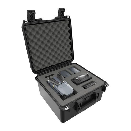Picture of IM2275 Pelican- Storm Case