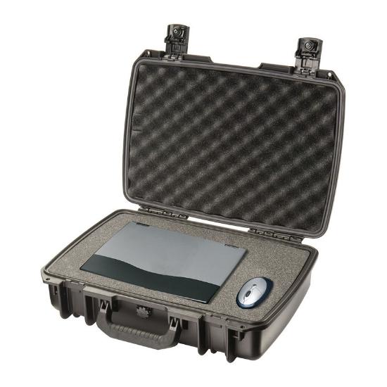 Picture of IM2370 Pelican- Storm Laptop Case