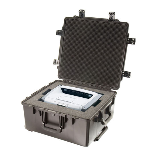 Picture of IM2875 Pelican- Storm Travel Case