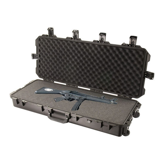 Picture of IM3100 Pelican- Storm Long Case