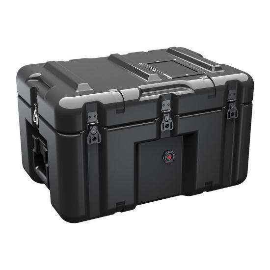 Picture of AL2013 Pelican - Single Lid Case