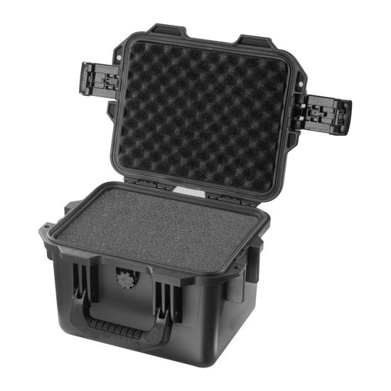 Picture of IM2075 Pelican- Storm Case