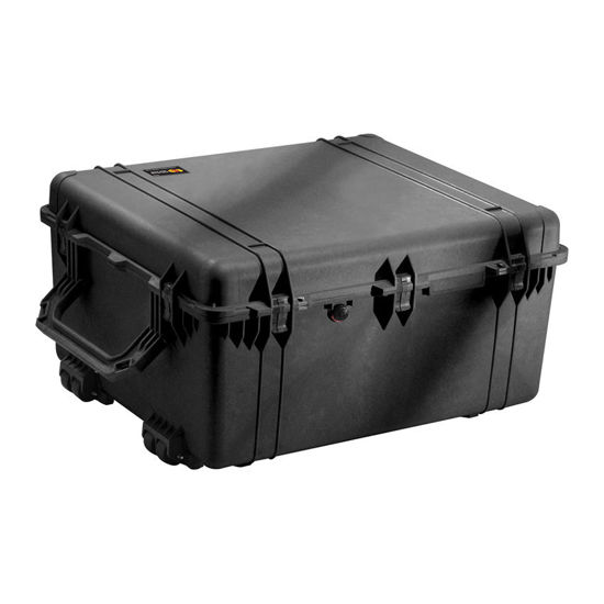Picture of 1690 Pelican- Protector Transport Case
