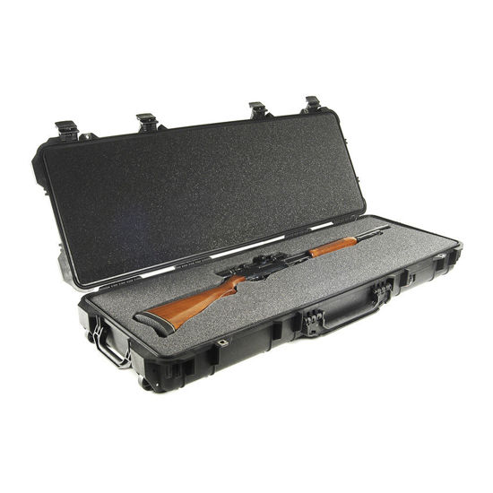 Picture of 1720 Pelican- Protector Long Case