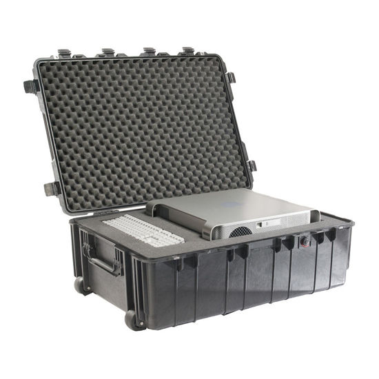 Picture of 1730 Pelican- Protector Transport Case