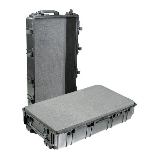 Picture of 1780 Pelican-  Protector Transport Case