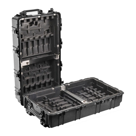 Picture of 1780HL Pelican- Protector Rifle Case
