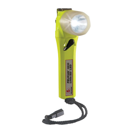 Picture of 3610PL Pelican- Little Ed™ Right Angle Light