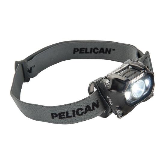 Picture of 2760 Pelican- Headlamp