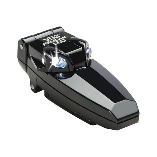 Picture of 2220 VB3™ Flashlight