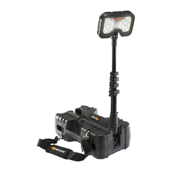 Picture of 9490 Pelican- Remote Area Light