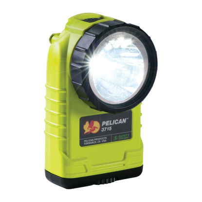 Picture of 3715 Pelican- Right Angle Light