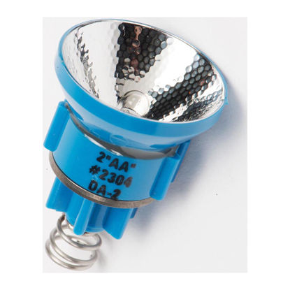 Picture of 2304 Pelican - Lamp Module