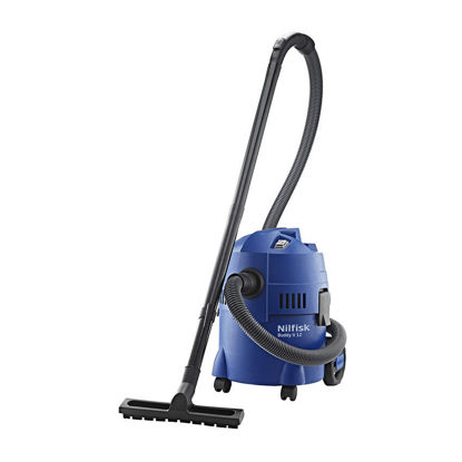 Picture of Buddy II 12 W/D Vacuum Cleaner- NFBUDDYII12