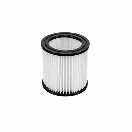 Picture of Filter Kit For Buddy II - NF81943047