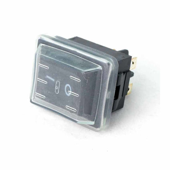 Picture of ON/OFF Switch- NF31000846