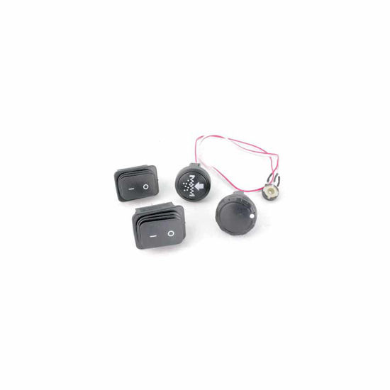 Picture of Switch Kit- NF31001049