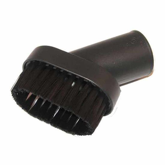Picture of Round Brush-NF82215000