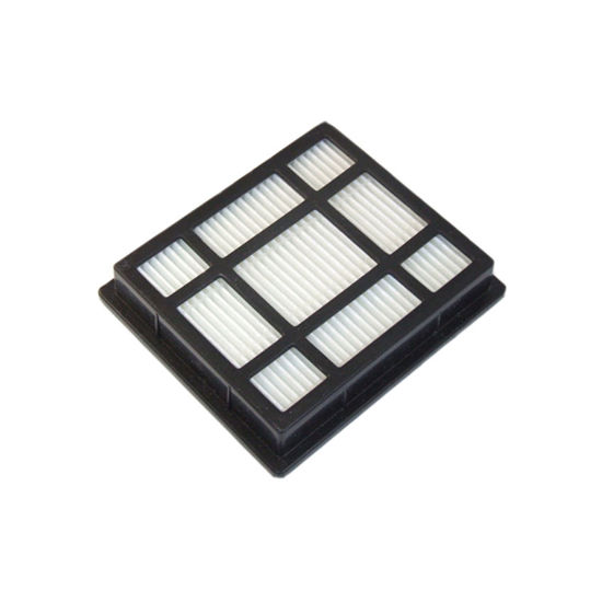Picture of EPA Filter E10- NF78601000