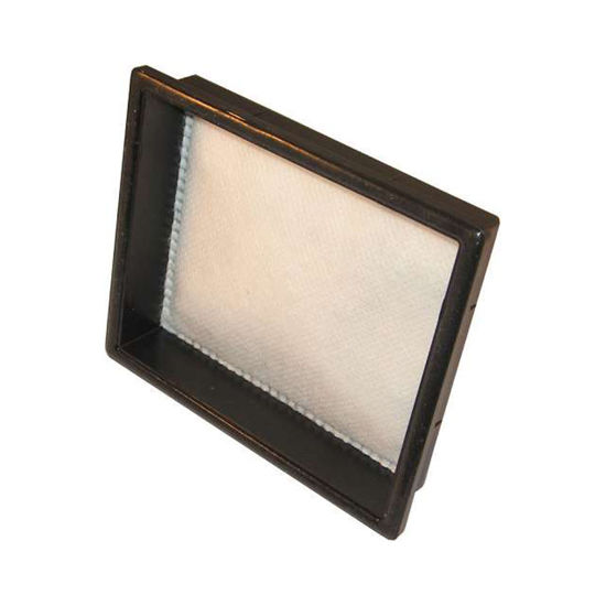 Picture of Exhaust Filter Micro- NF78601200