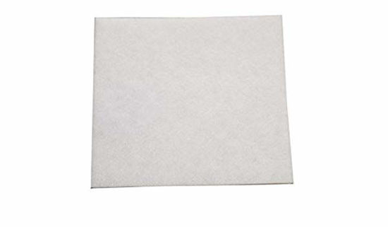 Picture of Pre Filter- NF78601300