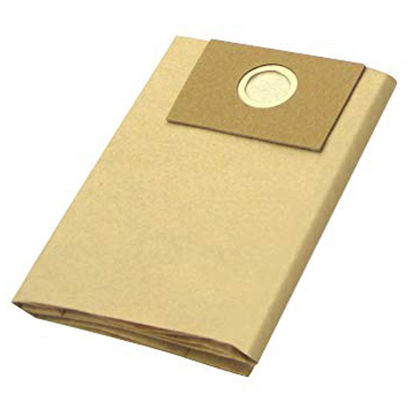 Picture of Disposable Filter Bag 3 PCS/ Pack Fit To SL19130P- ST251230N