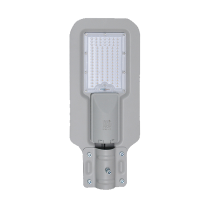 Picture of LED Road Light 100W