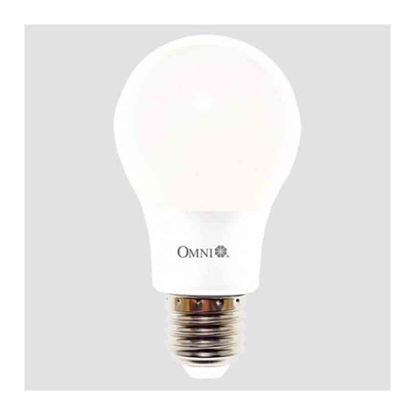 Picture of LED A60 Bulb 9W