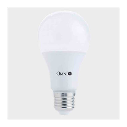Picture of LED A60 Bulb12V 8W