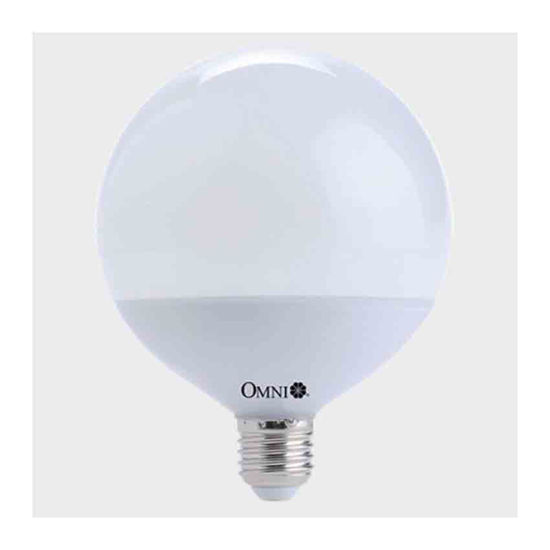 Picture of LED G120 Globe Lamp 16W