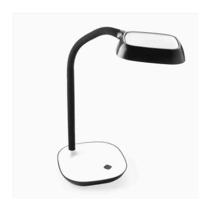 Picture of Desk Lamps DEL-1518